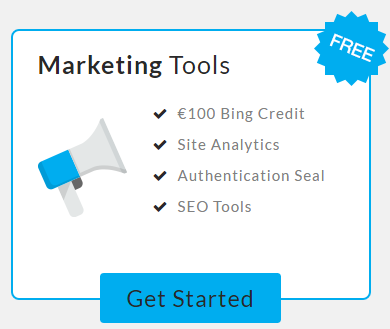 features of marketing ideahost