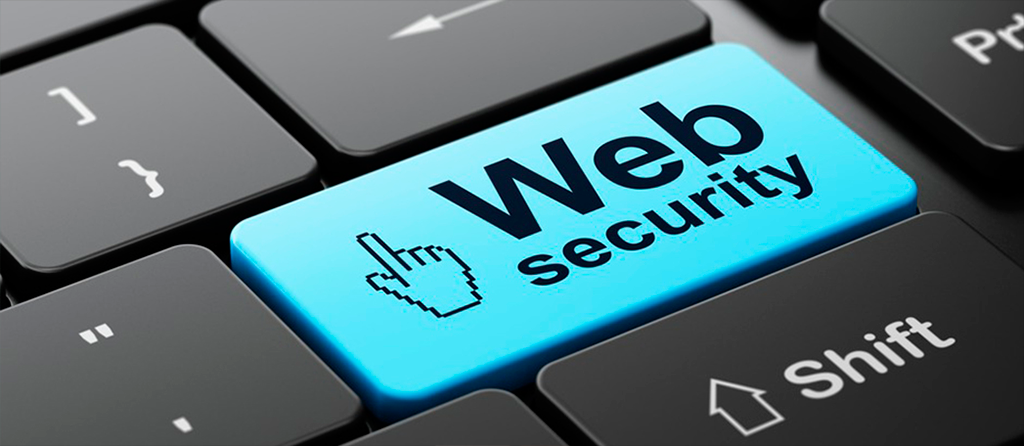 quick ways to improve site security